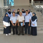 Audit Internal ISO 17025