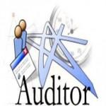 Training Audit ISO 9001 Jakarta Indonesia