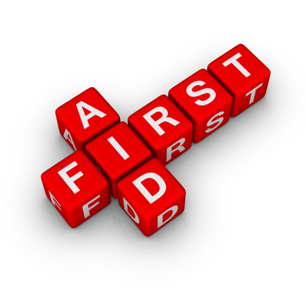 Training First Aid – Pemahaman & Implementasi Pertolongan Pertama Pada Kecelakaan (19-20 September 2017 Yogyakarta)