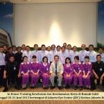 Training-K3-Rumah-Sakit-JEC-Jakarta-Eye-Center-Tgl-20-21-Juni-2013