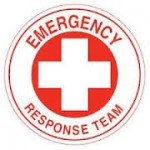 Training Emergency Response Plan
