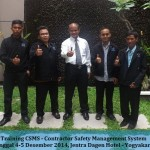 CSMS-BMD